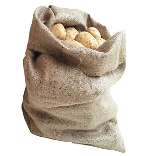 Nutley's - Saco para Alimentos, 116 x 66 cm
