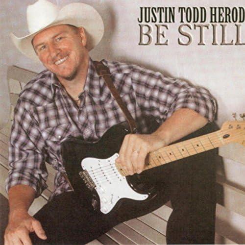 Justin Todd Herod