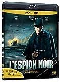 El espía negro / The Spy in Black ( 1939 ) ( U-Boat 29 ) (Blu-Ray & DVD Combo) [ Origen Francés, Ningun Idioma Espanol...