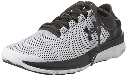 Best Under Armour Running Shoes For Flat Feet