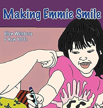 Making Emmie Smile