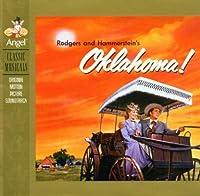 Oklahoma! (2001-03-13)