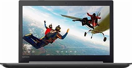 Newest Lenovo Ideapad 320 Premium 15.6