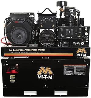 Best mi tm compressor generator Reviews