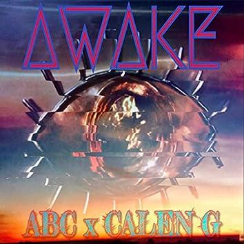 Awake (feat. ABC)