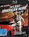 Bilder : The Last American Hero - Der letzte Held Amerikas