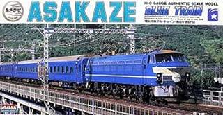 ace locomotive kits