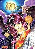 Manga - Gewusst Wie - Inga Semisow