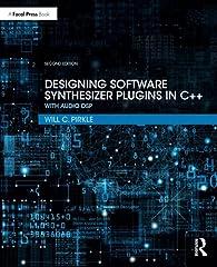 Designing Synthesizer