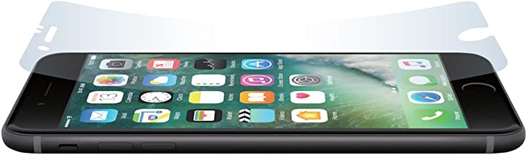 Power Support Crystal Film for iPhone 7 Plus