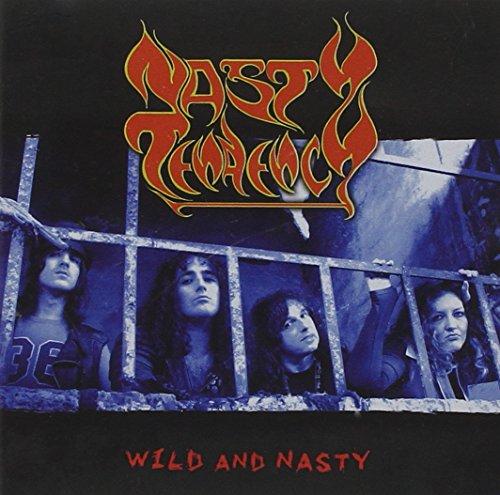 Wild & Nasty