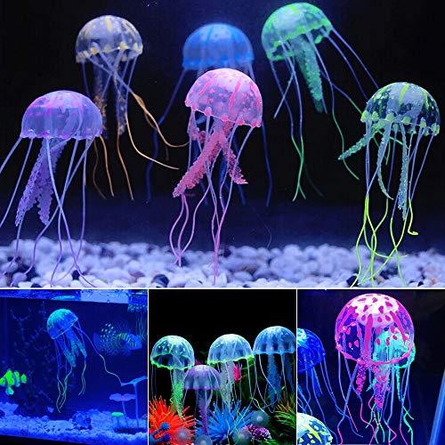 neon fish - 6