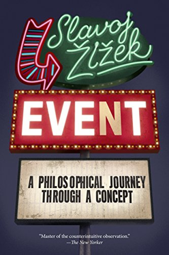 Download Event: A Philosophical Journey Through A Concept 1612194117