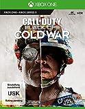 Call of Duty: Black Ops Cold War 100% uncut Bonus Edition (Deutsche Verpackung)