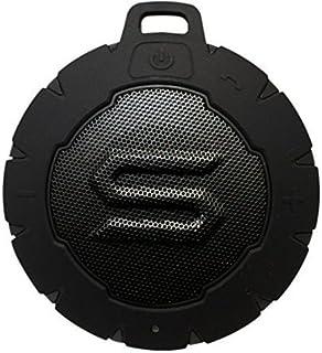 سماعة متنقل من شركة سول بلوتوث -لون أسود
