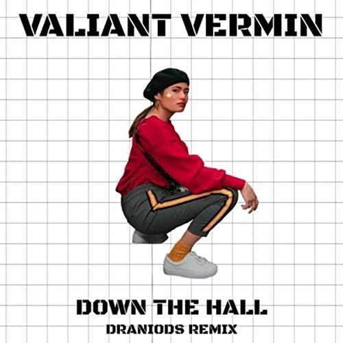 Valiant Vermin