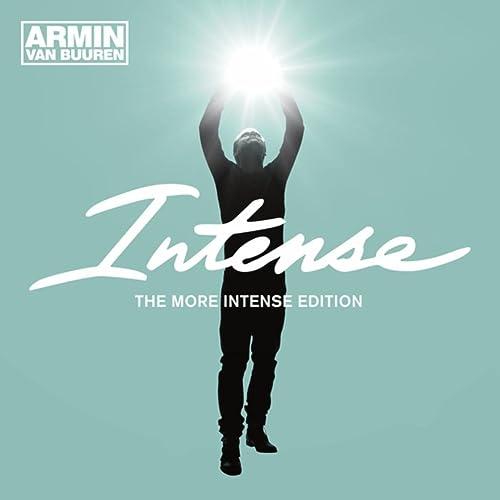 armin van buuren intense free download mp3
