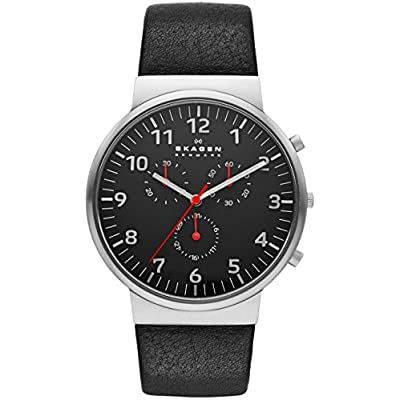 SKAGEN ANCHER SKW6100