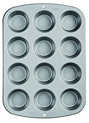 5 Best Muffin Pan Reviews & Rating 2020