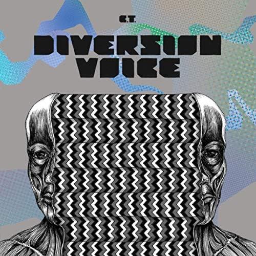 Diversion Voice