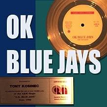Ok Blue Jays