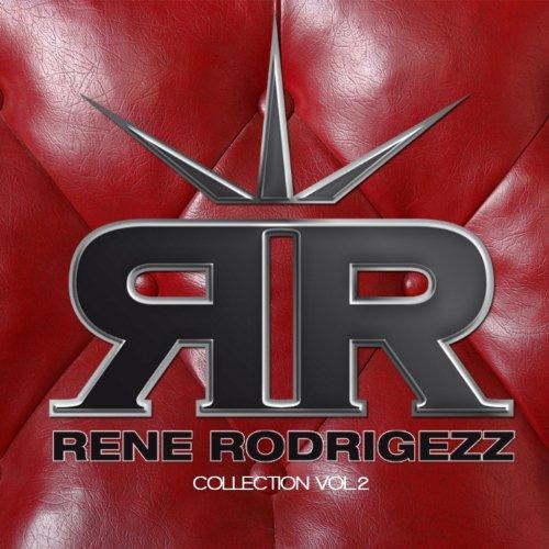 Toxic Kiss (feat. Lyane Leigh & Kevin Kelly) [Rene Rodrigezz Remix]