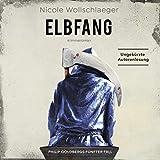 Elbfang: ELB-Krimi 5