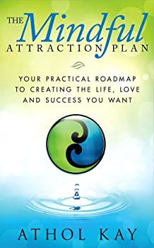Best mindful attraction plan Reviews