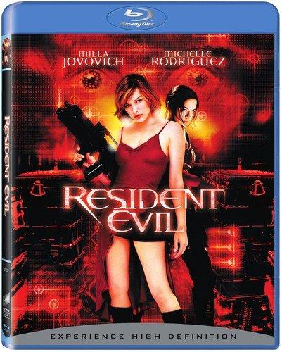アメリカ直輸入 PSP 本体カバー ケース 正規品 欧米版 未発売 ゲーム 着せ替え Sony PSP 3000 PlayStation Portable Decorative Video Game Skin Resident Evil: Video Games(JOY)[Blu-ray][Import]