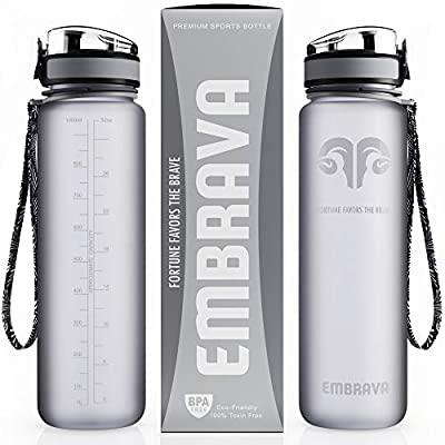 reusable water bottles, End of 'Related searches' list