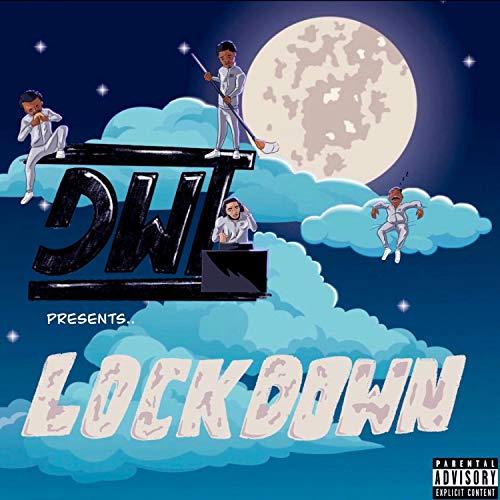 Lockdown [Explicit]