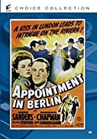 APPOINTMENT IN BERLIN (1943)