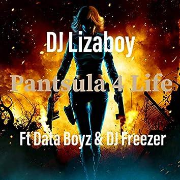 Pantsula 4 Life