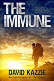 The Immune: A Post Apocalyptic Survival Thriller (Medusa Book 1)