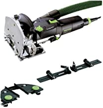 Festool Domino DF 500 Q Joiner Set