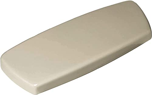 lowest Toto TCU706CR#12 Tank Lid high quality for Carusoe Toilet, new arrival Sedona Beige sale