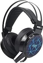 auriculares para juegos c13