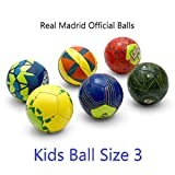 Football Balls Review and Comparison