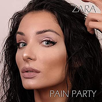 Pain Party