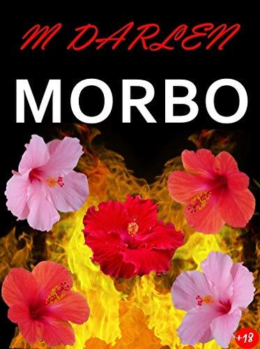 Morbo (Ana Laura, Marco, Sofía, Begoña y Alfonso)