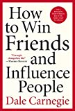 How to Win Friends and Influence People - Collins - 20/03/2018
