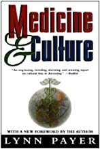 Best culture and medicine Reviews