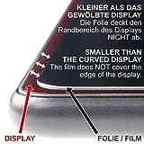Zoom IMG-2 zenglass nandu 2 pezzi pellicola
