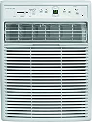 best top rated casement window air conditioner 2021 in usa