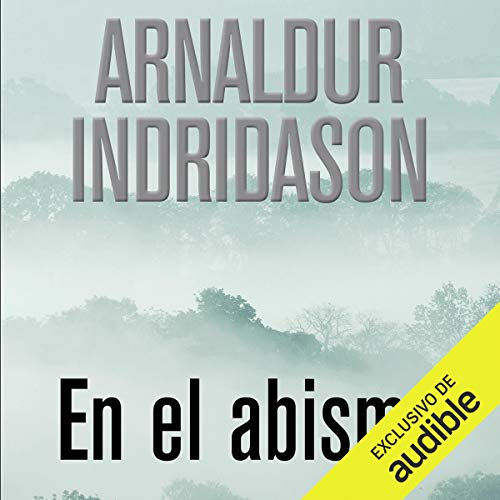 En El Abismo (Narración en Castellano) [In the Abyss]  By  cover art