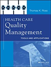 Best health care quality management tools and applications Reviews