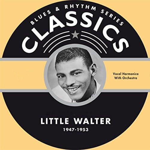 Little Walter