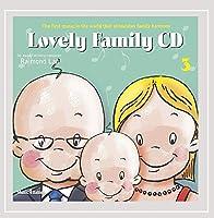 Vol. 3-Lovely Family