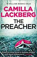 The Preacher (Patrik Hedstrom and Erica Falck)