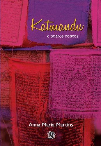 Katmandu e outros contos